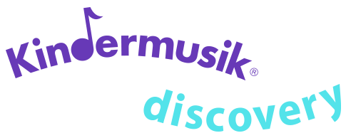 Kindermusik Discovery